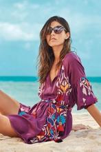 Plážové šaty next uk, next,m / s / xs