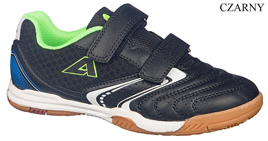 ac0456a38783 Detská halová obuv 17 10499 b