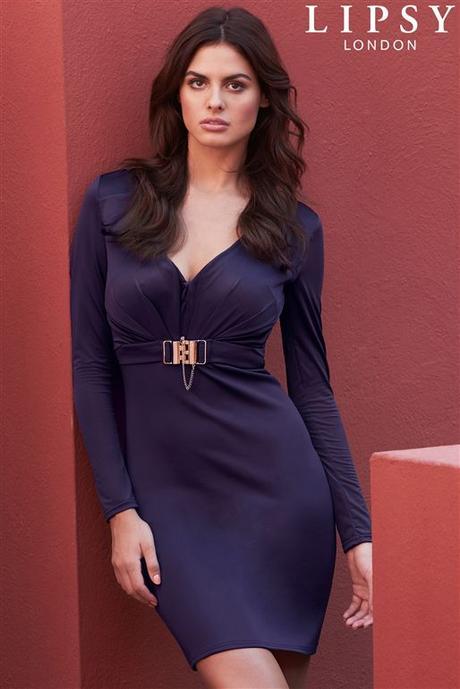 acf101e9671 Luxusné koktejlové šaty lipsy next uk