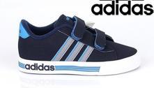 Skvelé detske tenisky adidas, adidas,26