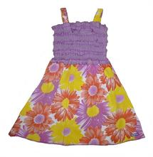 Kvetované šaty, oshkosh,98