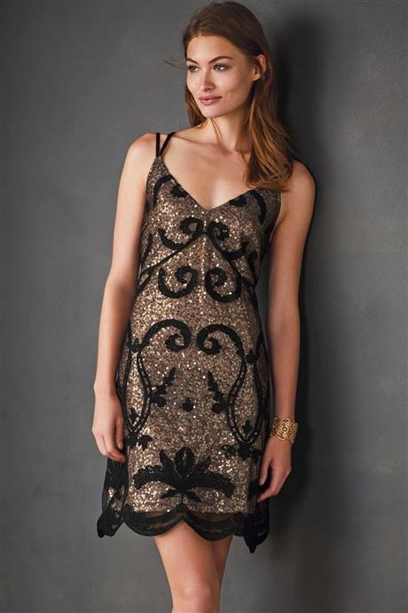 b24906811de Luxusné koktejlové šaty next uk