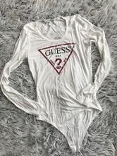 Body guess, guess,l / m / s