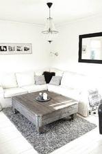 https://sk.pinterest.com/source/designarthouse.com