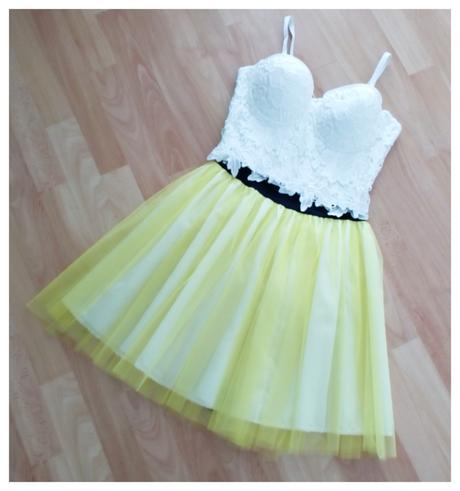 https   www.modrykonik.sk market detske-plavky-zupany pzsr28 ... cb83dc81609
