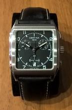 Šperky bižu hodinky   Strieborná - Strana 152 - Detský bazár ... 9b2be554c26