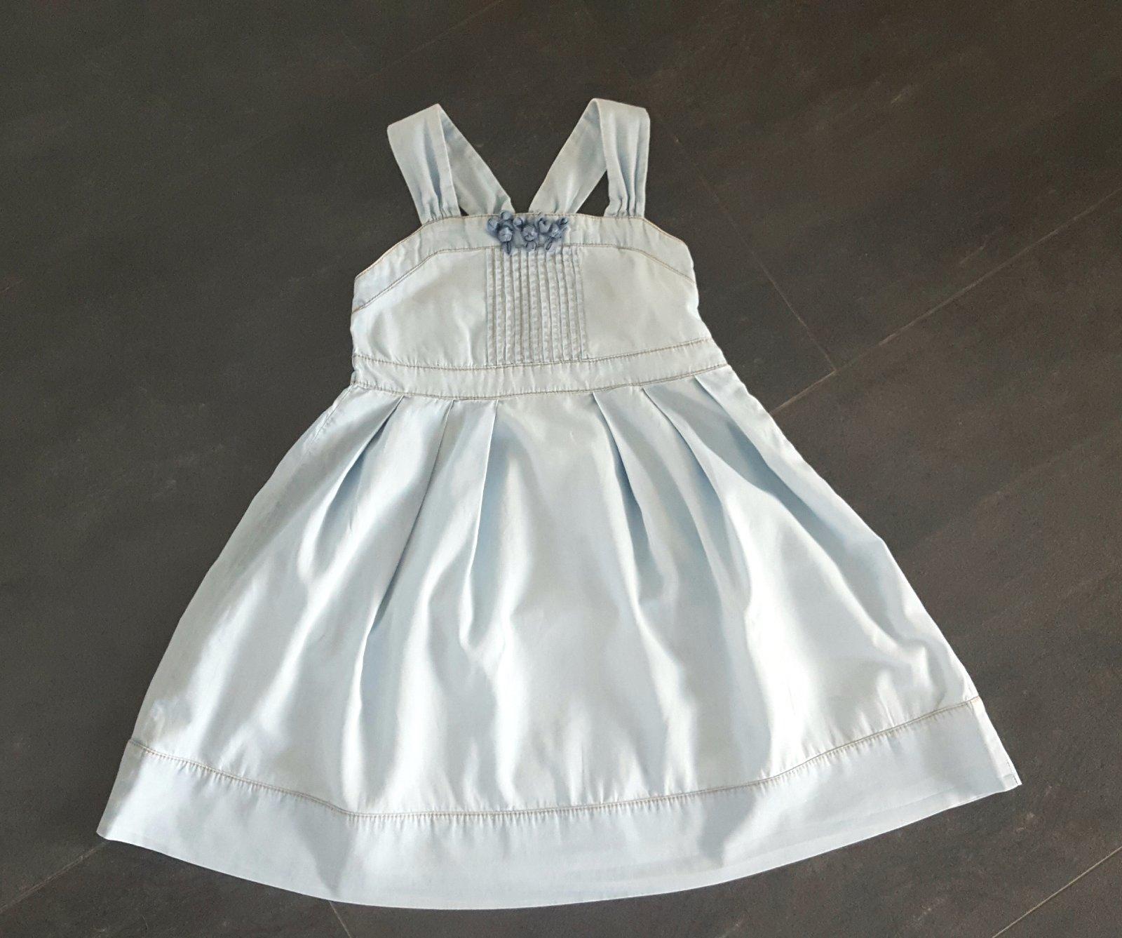 194d8c00e297 Rifľové šaty