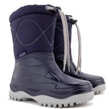 Detské čižmy a zimná obuv   Unisex - Strana 2 - Detský bazár ... 1743f7c60a5