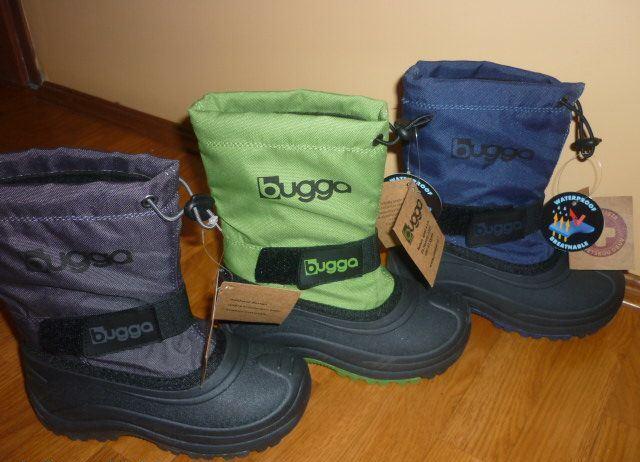 Zimné topánky   snehule   - modré 0bf5ba83371