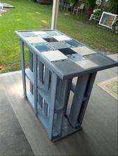 http://www.dumpaday.com/genius-ideas-2/amazing-uses-old-pallets-35-pics-3/