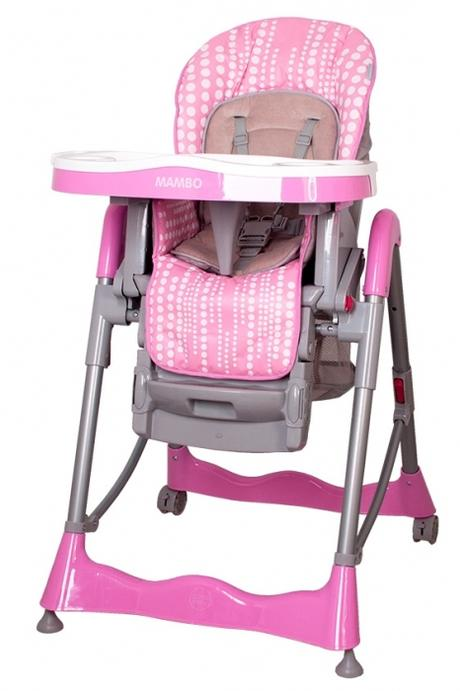 25258e035f692 Jedálenská stolička, - 98,80 € od predávajúcej babatkosk1 | Detský bazár |  ModryKonik.sk