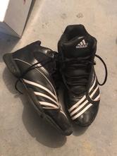 Botasky, adidas,39