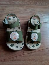 83a065d5d1e2 Detské sandálky   Iná značka - Strana 44 - Detský bazár