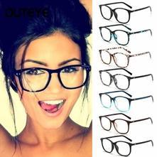 Dioptrické okuliare a rámy - Detský bazár  622443e909c