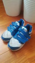 Adidas  33, adidas,33
