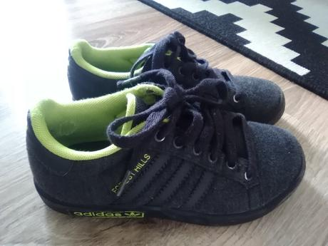 Botasky adidas, adidas,29