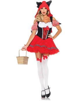 5b08479bb Karnevalové, Halloween a maškarné kostýmy pre dospelých - Album ...
