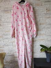 24e1e214b Pyžamá, nočné košele, župany / Pre dámy / F&F - Detský bazár ...