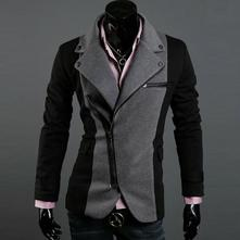 Pánske sako, kabát m,l,xl,xxl, l