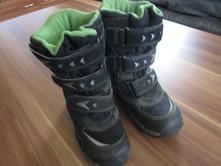 Detské čižmy a zimná obuv   Superfit - Strana 10 - Detský bazár ... 7596b0c961b