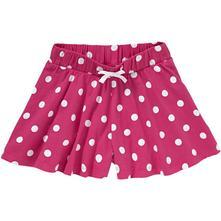 Nkd dívčí kalhoty, nkd,98 - 140
