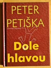 26ade005c Knihy pre dospelých / Poézia / slovenský - Strana 2 - Detský bazár ...