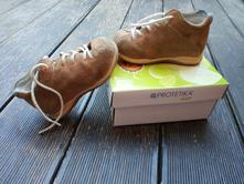Protetika detské topánočky, protetika,22