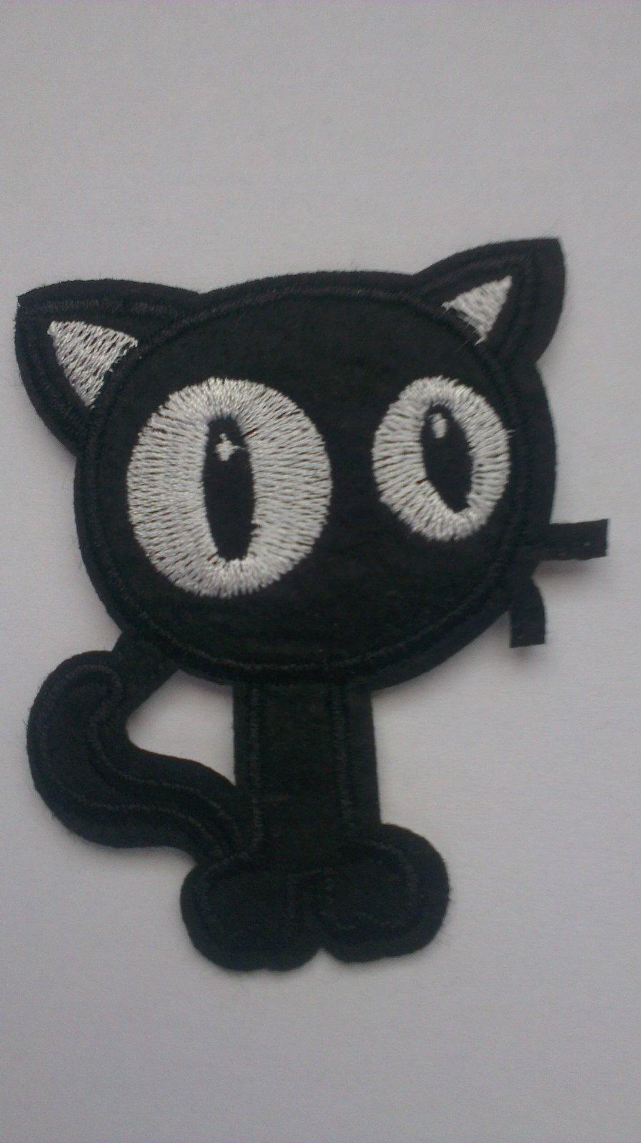 www. čierna mačička veľký zadok MILF porno pic