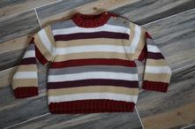 Pasikavy pulover, baby club,92