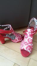 Sandale ruby shoo veľkosť 38, 37