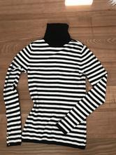 Basic sveter, stradivarius,s