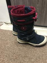 Detské čižmy a zimná obuv   Bama - Strana 2 - Detský bazár ... 4f2ec786e4f