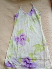 Letné šaty, morgan,s