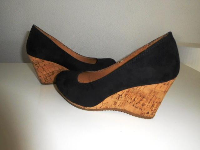 4a6af0d82e50 Kvalitné a pohodlné kožené topánky super stav