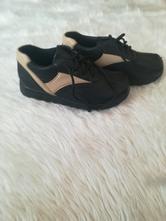 Topánky pre dievčatá, 32