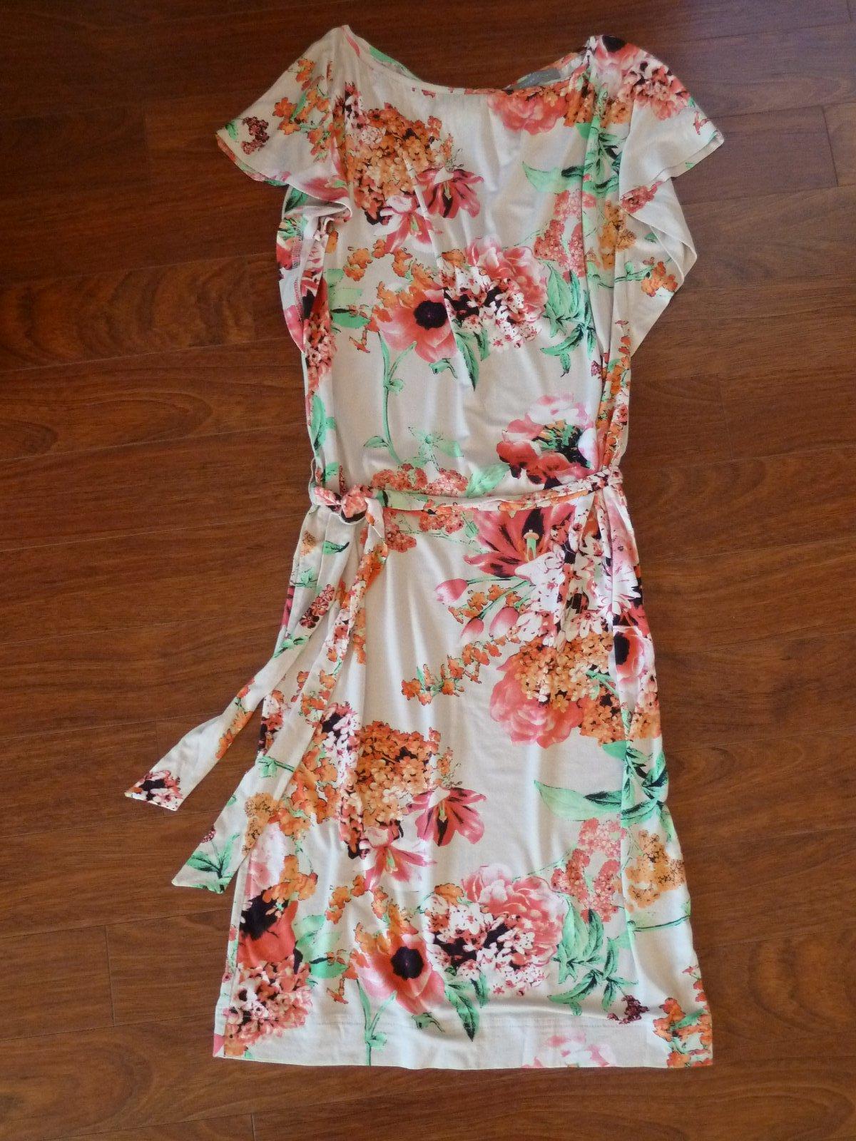 6b3c26c293e7 Letné elegantné šaty