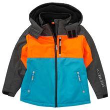 Topolino klučičí lyžařská bunda, topolino,134 - 164