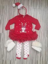de169c66723a Detské slávnostné a vianočné oblečenie   Vianoce - Strana 42 ...