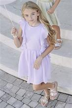 Sviatočné šaty next uk, next,104 - 152