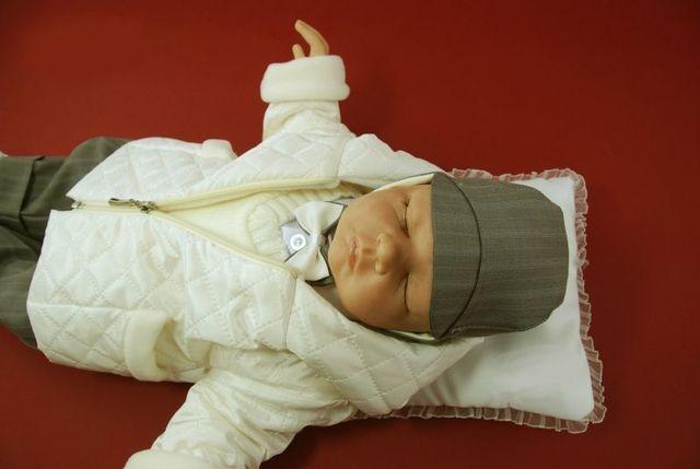 c0da3bb468f4 Jesen-zima chlapci - Album používateľky detskesaty - Foto 11