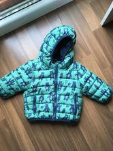 Zimná bunda f&f, f&f,68