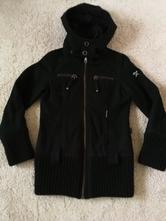 Zimné kabáty - Strana 119 - Detský bazár  20f8f0a2f25