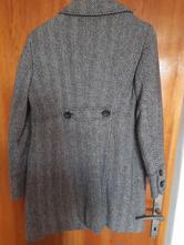 Dámsky kabát, esprit,40