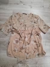 Staroruzova bluzka, 34, only,34