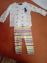 494db0b48f49 Balíky   mix oblečenia pre deti - Detský bazár