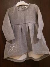 Šaty, coccodrillo,86