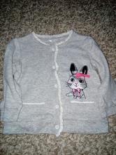 Detsky pulover, pepco,86
