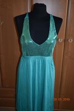 Dámske letné šaty, h&m,40