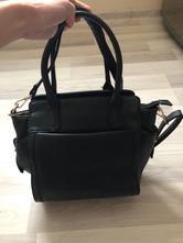 Krásna kabelka do ruky crossbody 1049fc34081
