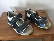 Sandale protetika, protetika,29